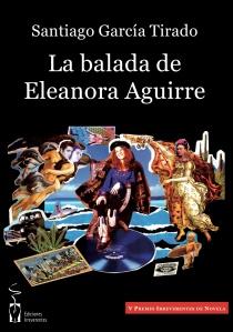 La balada de Eleanora Aguirre