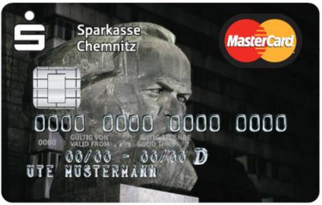 karlmarxcard