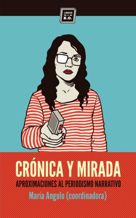 Portada-CRONICA-Y-MIRADA